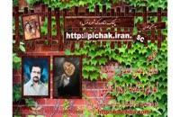 گلم ، شاعر حسن اسدی ،شبدیز، باخوانش  زهرا عالمی