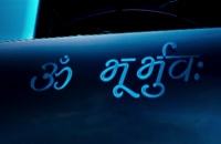 فیلم هندی ( مسیر آتش 2012) ارتیک روشن