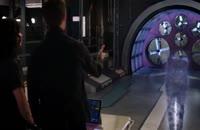 دانلود سريال The Flash فصل چهارم قسمت 6