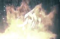 دانلود فیلم دارکوب بهروز شعیبی