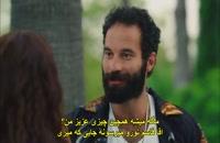 قسمت 7 سریال نفس به نفس - Nefes Nefese با زیرنویس فارسی