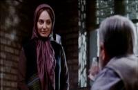 دانلود رایگان فیلم لس آنجلس تهران با کیفیت بالا