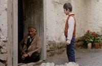 دانلود فیلم ایرانی خانه دوست کجاست , www.ipvo.ir