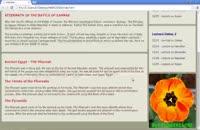 020092 - آموزش CSS سری دوم