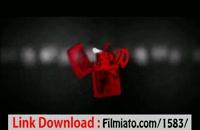 'دانلود نسخه قانونی و نهایی (فیلم مصادره)'