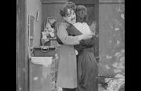 چارلی چاپلین - عشق ستمکار - 1914 - Cruel, Cruel Love