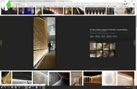 ترفندهای نورپردازی نما با نرم افزار Photoshop