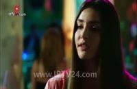 سریال دختران آفتاب دوبله فارسی - Dokhtarane Aftab - 23