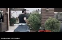 دانلود فيلم هفت معکوس کامل Full HD (بدون سانسور) | فيلم --،