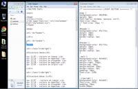 020095 - آموزش CSS سری دوم