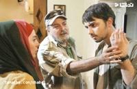 دانلود فیلم قسم-ایرانی