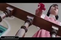 دانلود قسمت 13 فصل 3 شهرزاد (کامل و بدون رمز) | قسمت سیزدهم فصل سوم غیر رایگان HD