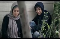 سریال مممنوعه قسمت 6 فصل 2 (کامل) (سریال) | دانلود قسمت ششم فصل دوم سریال ممنوعه غیر رایگان خرید قانونی HD