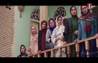 طلبکارای فرهاد « ساخت ایران 2 »؟!!!