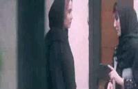 ممنوعه قسمت هشتم - دانلود قسمت 8 سریال ممنوعه