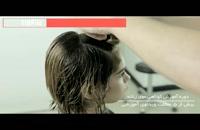 آموزش کامل کوتاهی مو زنانه کوتاه 0 تا 100