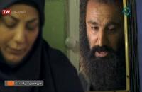پایتخت 4 - نقی؛ شما قهرمان جهانو نمی شناسی؟!!!