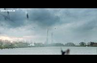 دانلود فیلم Kill Switch 2017 کلید کشتار ۲۰۱۷ دوبله فارسی و سانسور شده