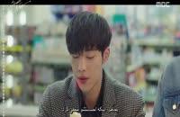 قسمت هشتم سریال کره ای اغواگر بزرگ - The Great Seducer 2018 - با زیرنویس چسبیده