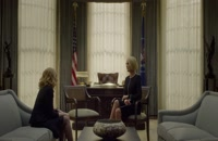 House Of Cards-S6-E06