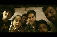 دانلود فیلم هندی پروا Parava 2017