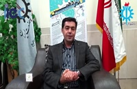 مصاحبه با دکتر ابوالفضل میرزازاده