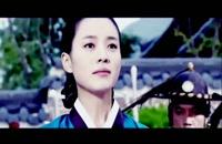 موزیک ویدیو سریال افسانه دونگ یی با صدای مرتضی پاشایی