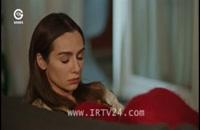 دانلود قسمت 19 مریم – دوبله شبکه جم