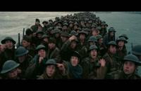 اولین تریلر فیلم Dunkirk 2017