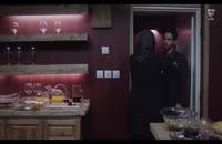 دانلود رایگان و کامل فیلم پل خواب - نسخه اصلی و بدون سانسور 1080p