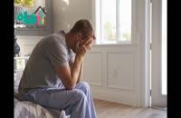 انواع افسردگی و درمان آن