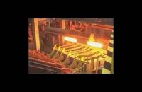 لوله مانیسمان چگونه تولیدی می شود؟09120037768 بهتا پایپ