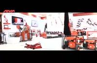 طراحی و مونتاژ برد SMD و DIP | مشاوره رایگان با آروا -61672-021