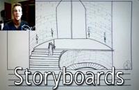 011421 - طراحی و نقاشی سری هجدهم