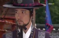 قسمت 49 دونگ یی HD