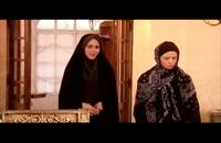 فیلم سینمایی ایرانی عروس زندان (کانال تلگرام ما Film_zip@)