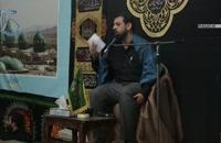 Raefipour-Ziarat_Jadeh-Adabe_Ziarat-Iraq-J5-1396.08.16-[www.MahdiMouood.ir]