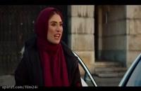 دانلود رایگان سریال ساخت ایران 2/فیلم 24