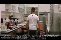 قسمت ۱9 سریال ساخت ایران ۲ (کامل) | دانلود رایگان قسمت نوزدهم فصل دوم سریال ساخت ایران | رضا گلزار | خرید قانونی