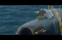 دانلود فیلم Spitfire 2018