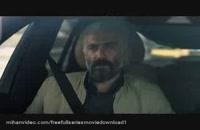 دانلود فیلم کاتیوشا با کیفیت 1080p , 720p و لینک مستقیم