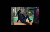 دانلود رایگان قسمت سوم (3) سریال احضار (ایرانی)(کامل) | قسمت سوم سریال احضار(online)