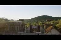 دانلود تریلر فیلم Papillon 2017
