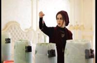 دانلود فیلم سینمایی لس آنجلس تهران (کامل و رایگان)