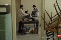 دانلود قسمت 23 سریال لحظه گرگ و میش پخش 26 بهمن 97