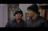 فیلم سینمایی کمدی زیبای شیش و بش .امین حیایی و گلزار