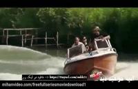 دانلود قسمت 21 ساخت ایران 2 به صورت کامل / قسمت 21 ساخت ایران 2 ( پخش قانونی ) HD LINE