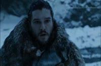 تریلر قسمت ۶ فصل ۷ سریال Game of Thrones