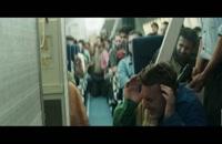 دانلود رایگان فیلم هندی نیرجا با دوبله فارسی Neerja 2016 BluRay