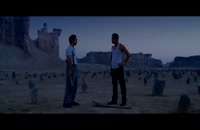 دانلود واقعی و رایگان اژدها وارد میشود با بازی امیرجدیدی همراه پشت صحنه